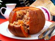 Вірменська кухня - знахідка для гурманів