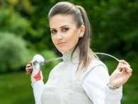 Краса з необмеженими можливостями: дві історії дивовижних українок