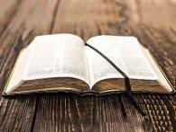 Що пророкує нам Біблія
