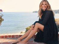 Джулія Робертс: «Мені неважливо, що сторонні люди думають про мою зовнішність»
