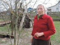 Лікарськими травами продовжила собі життя, а тепер допомагає іншим
