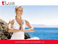 ТОП-5 способів медитації