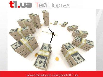 Скільки коштує час: 5 порад щодо ефективного використання часу