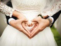 Як молодій парі підготуватися до шлюбу?
