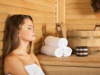 7 причин відвідувати лазню влітку