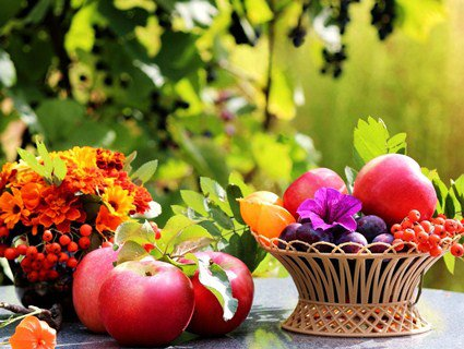 В якій кількості їсти фрукти, щоб не нашкодити собі?