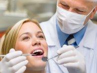 Візит до стоматолога: що варто знати