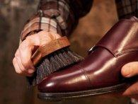 Взуття не не один сезон: якісний догляд