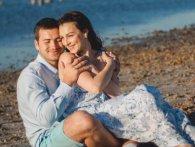 Як молоді підготуватися до шлюбу?