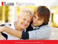 Чому чоловікам подобаються старші жінки