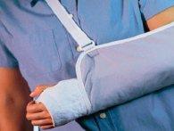 Все про травми: корисна інформація для кожного