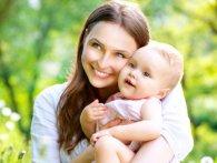 Благословіння мами – найсильніша збpoя від усіх бiд