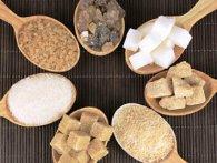 Солодке життя: чим замінити цукор