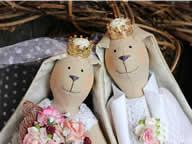 Друга річниця: паперове весілля