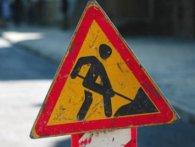 У Луцьку просять відремонтувати тротуар