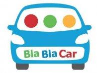 BlaBlaCar  перестає бути безкоштовним: скільки доведеться платити