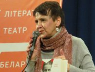 «Це наша «козирна дама», - письменниця Оксана Забужко про Лесю Українку