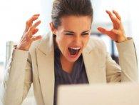 Як швидко зняти стрес та нервову напругу