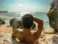 Відпочинок на Балі: що треба знати