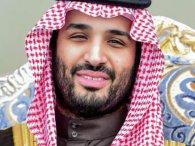 Принц Саудівської Аравії придбає  «Манчестер Юнайтед»?