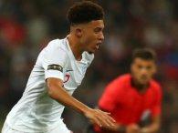 «Манчестер Сіті» звинуватили в махінаціях щодо  14-річного футболіста