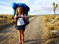 Фільми про виживання: подивишся і цінуватимеш свій затишний дім