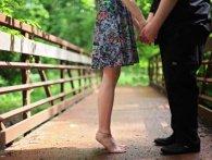 Де і як познайомитись з чоловіком: топ-8 безпрограшних місць