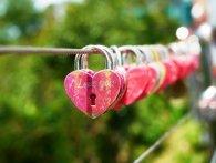 Сталеве весілля: що подарувати та як відзначати 11 років подружнього життя