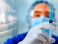 Хімічна кастрація педофілів: за і проти