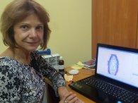 Біоенергетик «латає» ауру, після чого зникають всі болячки