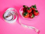 Як схуднути за тиждень: три дієти, які забезпечують хороший результат