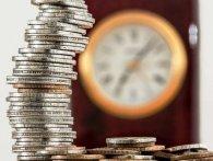 Як економити на роботі: 7 легких і дієвих способів економії